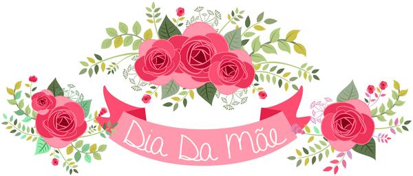 Dia da Mãe – Externato Santa Margarida