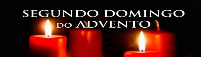 II Domingo Advento